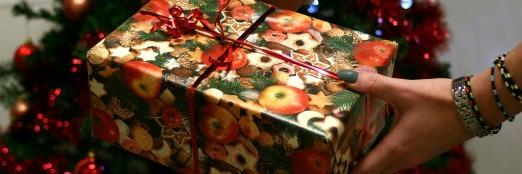 Vánoční uzavírka RC Sepetná