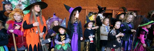 Dětské akce a koncerty BHL letos nebudou