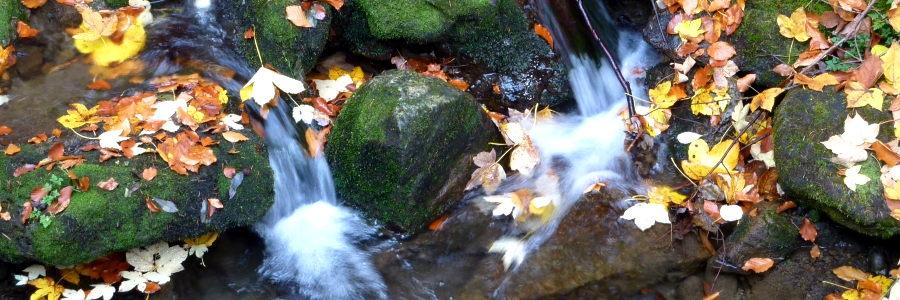 Podzimní prázdniny na Sepetné (3 noci)
