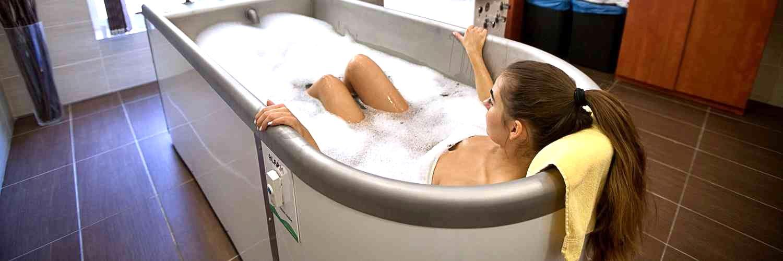 Relaxační pobyt v hotelu Sepetná (2 noci)
