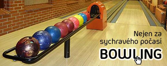 Bowling 580x230